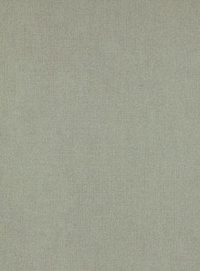 BN Wallcoverings behang Chacran 18407