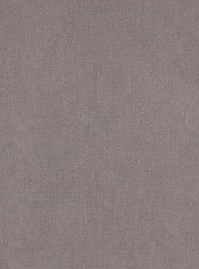 BN Wallcoverings behang Chacran 18406