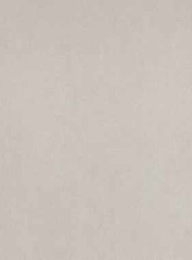 BN Wallcoverings behang Chacran 18405