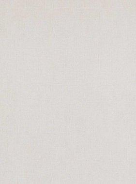BN Wallcoverings behang Chacran 18404