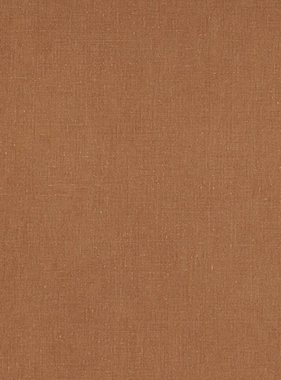 BN Wallcoverings behang Chacran 18403