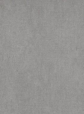 BN Wallcoverings behang Chacran 18402