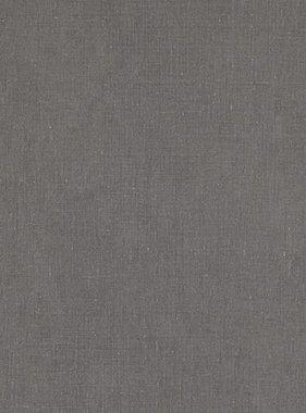 BN Wallcoverings behang Chacran 18401