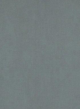 BN Wallcoverings behang Chacran 18400