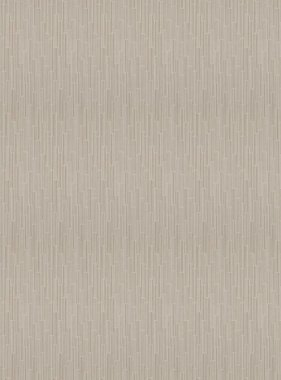 Chivasso behang Bamboo CH9102-070