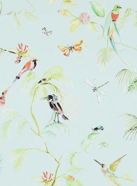 BN Wallcoverings behang Designed For Living 17711