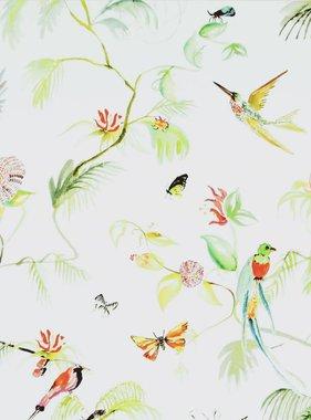 BN Wallcoverings behang Designed For Living 17710