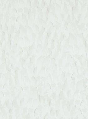 BN Wallcoverings behang Designed For Living 17682