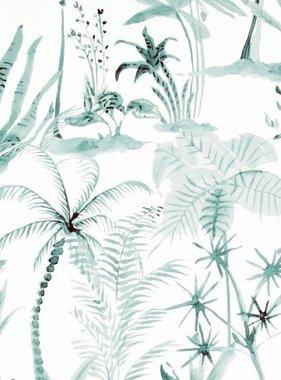 BN Wallcoverings behang Designed For Living 17663