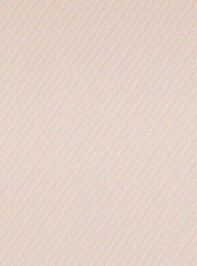 BN Wallcoverings behang Designed For Living 17653