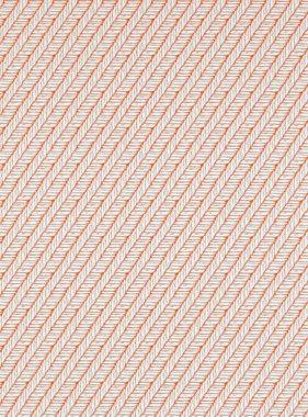 BN Wallcoverings behang Designed For Living 17651