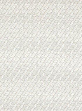 BN Wallcoverings behang Designed For Living 17650