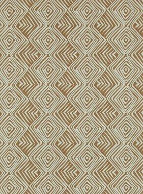 BN Wallcoverings behang Designed For Living 17645