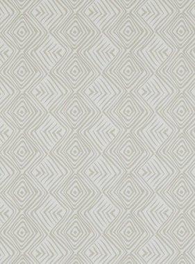 BN Wallcoverings behang Designed For Living 17644
