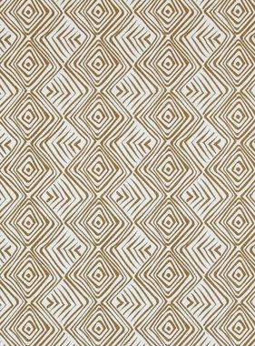 BN Wallcoverings behang Designed For Living 17643