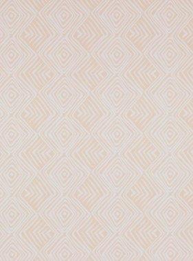 BN Wallcoverings behang Designed For Living 17642