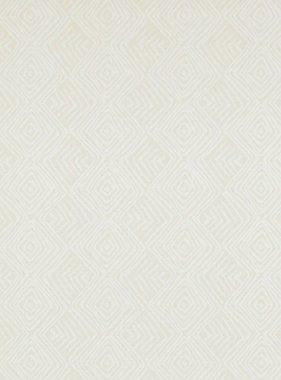 BN Wallcoverings behang Designed For Living 17641