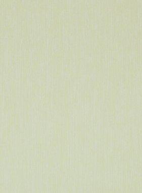 BN Wallcoverings behang Izi 49844
