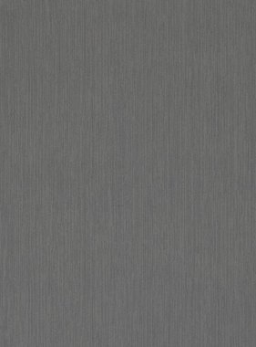 BN Wallcoverings behang Izi 49843