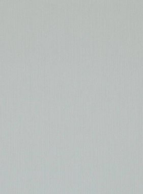 BN Wallcoverings behang Izi 49838