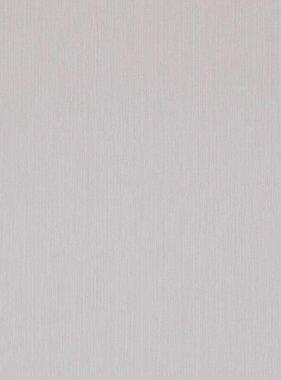 BN Wallcoverings behang Izi 49837