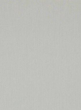 BN Wallcoverings behang Izi 49836