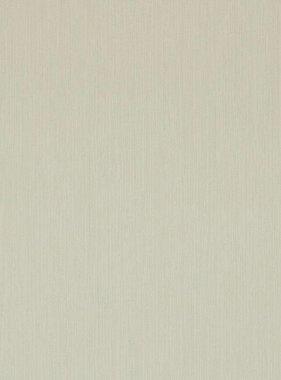 BN Wallcoverings behang Izi 49833