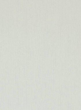 BN Wallcoverings behang Izi 49831