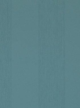 BN Wallcoverings behang Izi 49856