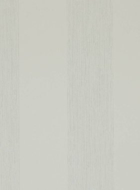 BN Wallcoverings behang Izi 49850