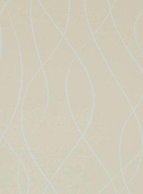 BN Wallcoverings behang Izi 49861