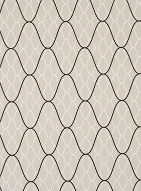 BN Wallcoverings behang Layers 48972
