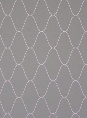 BN Wallcoverings behang Layers 48973