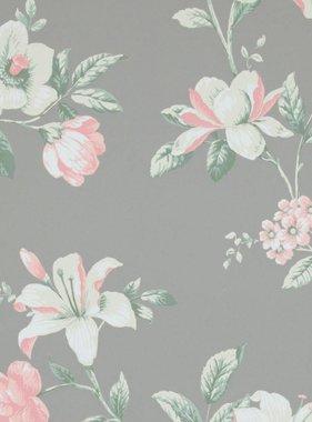 BN Wallcoverings behang Summer Breeze 17883