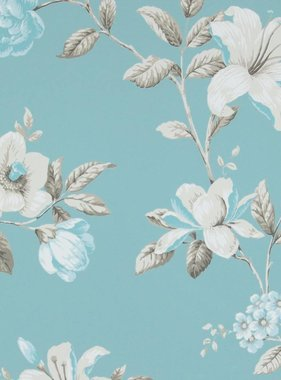 BN Wallcoverings behang Summer Breeze 17882