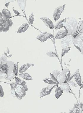 BN Wallcoverings behang Summer Breeze 17881