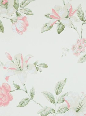 BN Wallcoverings behang Summer Breeze 17880