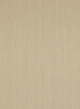 BN Wallcoverings behang Summer Breeze 17861