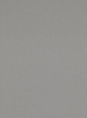 BN Wallcoverings behang Summer Breeze 17854