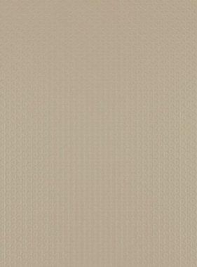 BN Wallcoverings behang Moods 17326