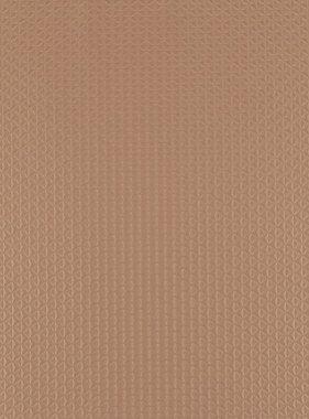 BN Wallcoverings behang Moods 17321