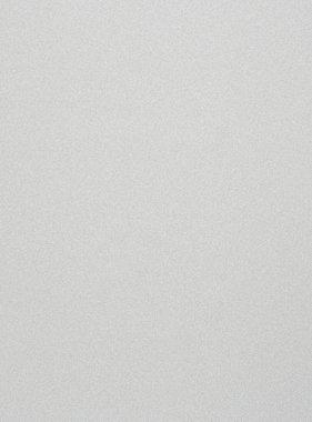 BN Wallcoverings behang Colourline 49376
