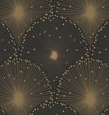 AS Creation AS Creation behang Spot 3 305531