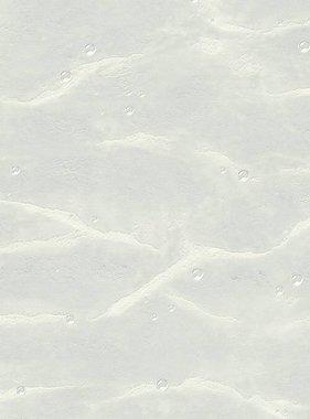 AS Creation behang Faro 4 300521