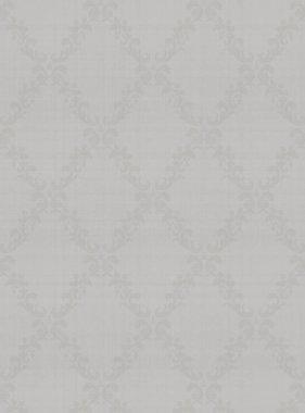 Chivasso behang Arabesque CH9082-072