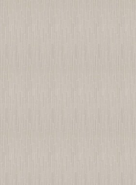 Chivasso behang Bamboo CH9102-091