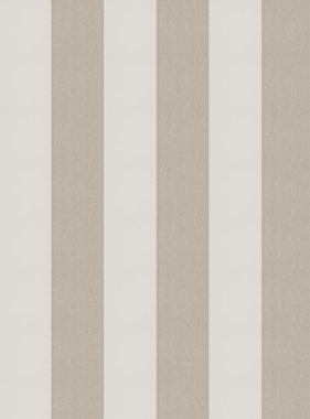 Chivasso behang Bold Stripe CH9080-075