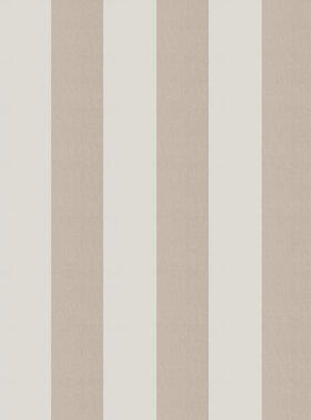 Chivasso behang Bold Stripe CH9080-074