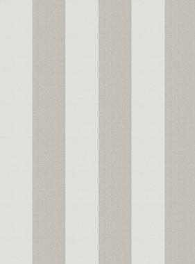 Chivasso behang Bold Stripe CH9080-072