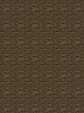 Chivasso behang Cedar CA9090-040